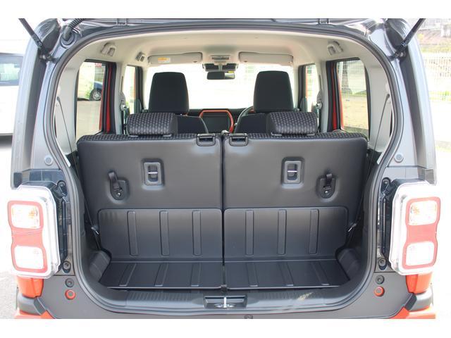 ハイブリッドX 軽自動車 届出済未使用車 衝突被害軽減ブレーキ シートヒーター オートエアコン スマートキー ABS(10枚目)