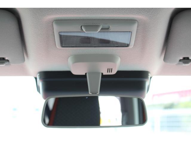 ハイブリッドX 軽自動車 届出済未使用車 衝突被害軽減ブレーキ シートヒーター オートエアコン スマートキー ABS(23枚目)
