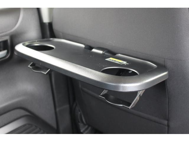ハイブリッドX 軽自動車 届出済未使用車 衝突被害軽減ブレーキ シートヒーター オートエアコン スマートキー ABS(26枚目)