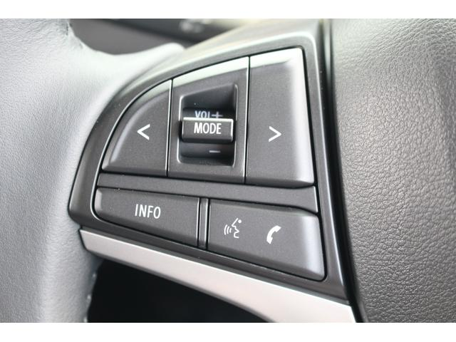 ハイブリッドX 軽自動車 届出済未使用車 衝突被害軽減ブレーキ シートヒーター オートエアコン スマートキー ABS(28枚目)