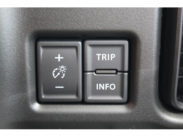 ハイブリッドX 軽自動車 届出済未使用車 衝突被害軽減ブレーキ シートヒーター オートエアコン スマートキー ABS(30枚目)