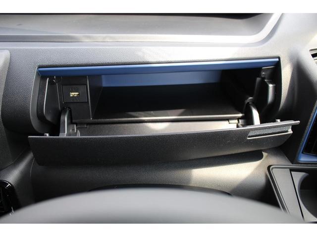 カスタムRS 軽自動車 届出済未使用車 衝突軽減ブレーキ ABS オートエアコン Wエアバッグ 両側パワースライドドア(18枚目)