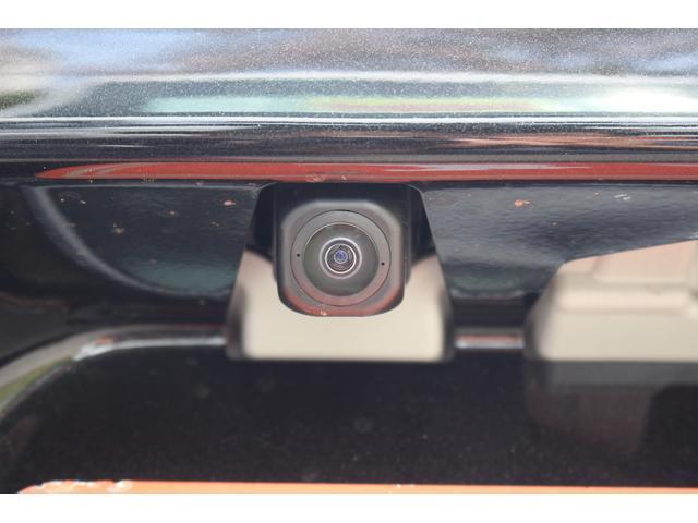カスタムRS 軽自動車 届出済未使用車 衝突軽減ブレーキ ABS オートエアコン Wエアバッグ 両側パワースライドドア(22枚目)