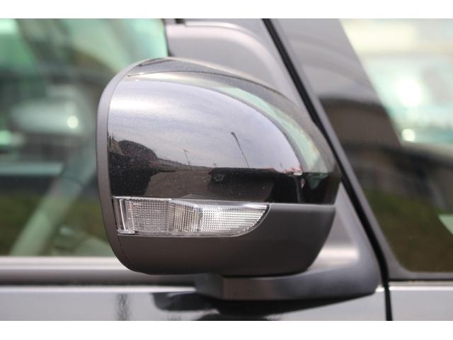 カスタムRS 軽自動車 届出済未使用車 衝突軽減ブレーキ ABS オートエアコン Wエアバッグ 両側パワースライドドア(23枚目)
