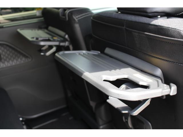 カスタムRS 軽自動車 届出済未使用車 衝突軽減ブレーキ ABS オートエアコン Wエアバッグ 両側パワースライドドア(26枚目)