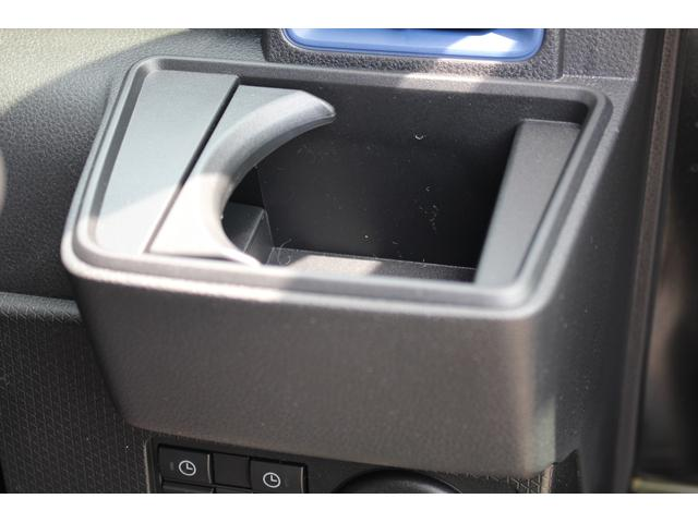 カスタムRS 軽自動車 届出済未使用車 衝突軽減ブレーキ ABS オートエアコン Wエアバッグ 両側パワースライドドア(29枚目)