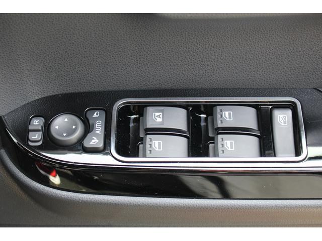 カスタムRS 軽自動車 届出済未使用車 衝突軽減ブレーキ ABS オートエアコン Wエアバッグ 両側パワースライドドア(30枚目)