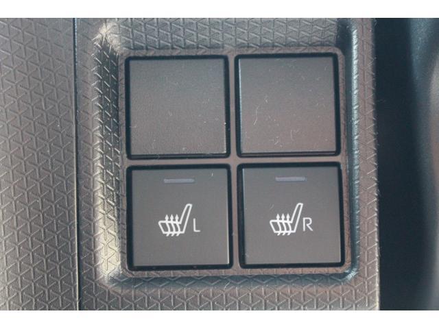 カスタムRS 軽自動車 届出済未使用車 衝突軽減ブレーキ ABS オートエアコン Wエアバッグ 両側パワースライドドア(34枚目)