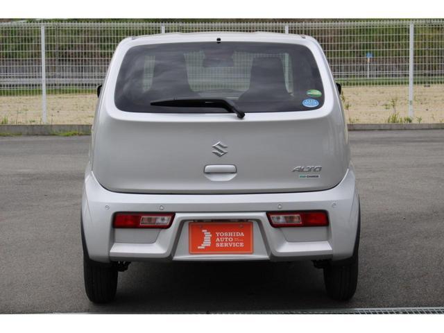 S セーフティPKG 軽自動車 衝突被害軽減ブレーキ キーレスエントリー CDプレーヤー(4枚目)