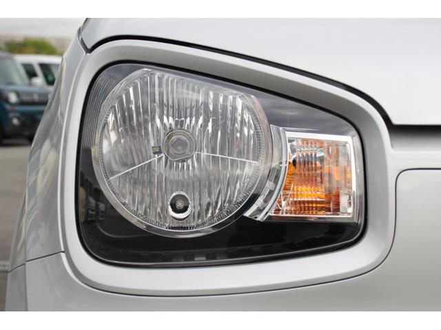 S セーフティPKG 軽自動車 衝突被害軽減ブレーキ キーレスエントリー CDプレーヤー(12枚目)