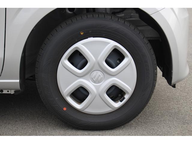 S セーフティPKG 軽自動車 衝突被害軽減ブレーキ キーレスエントリー CDプレーヤー(13枚目)