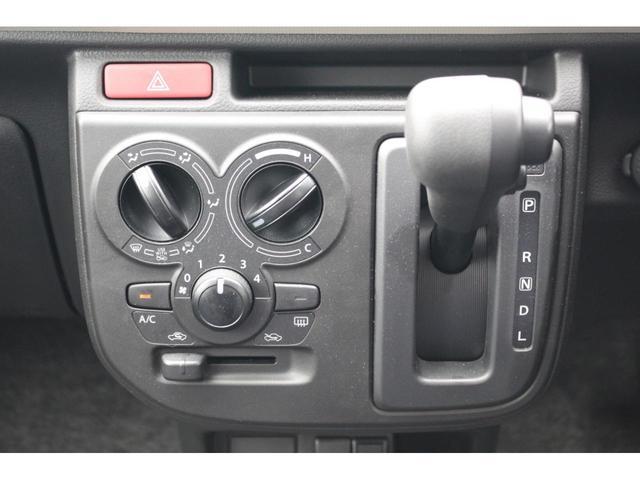 S セーフティPKG 軽自動車 衝突被害軽減ブレーキ キーレスエントリー CDプレーヤー(15枚目)