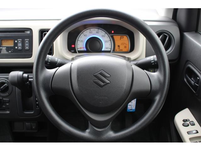 S セーフティPKG 軽自動車 衝突被害軽減ブレーキ キーレスエントリー CDプレーヤー(16枚目)