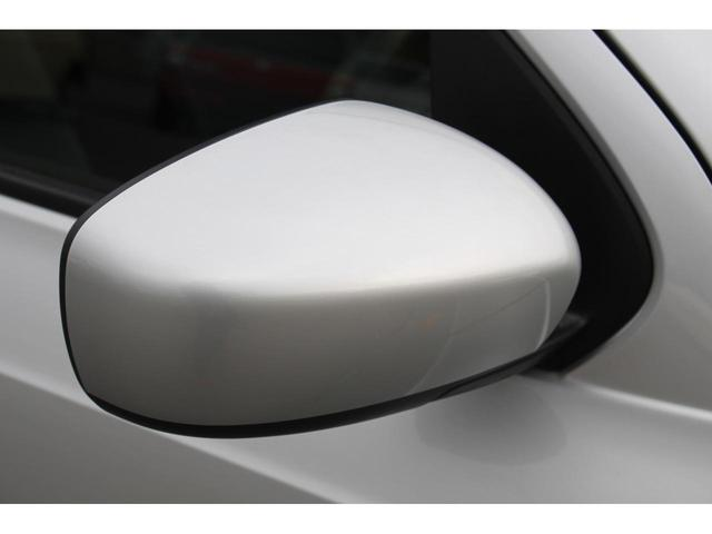 S セーフティPKG 軽自動車 衝突被害軽減ブレーキ キーレスエントリー CDプレーヤー(18枚目)