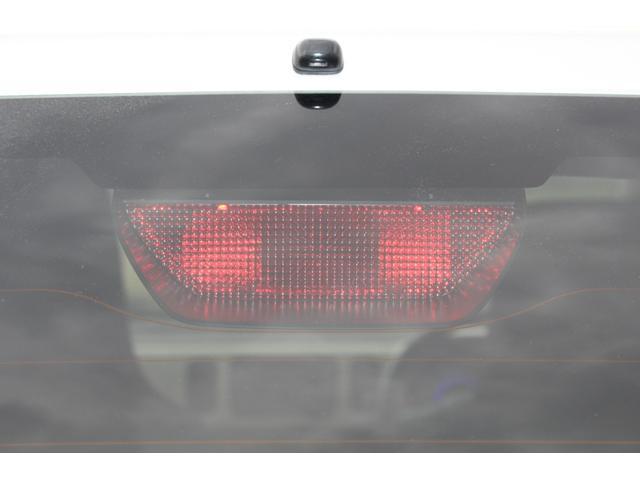 S セーフティPKG 軽自動車 衝突被害軽減ブレーキ キーレスエントリー CDプレーヤー(22枚目)