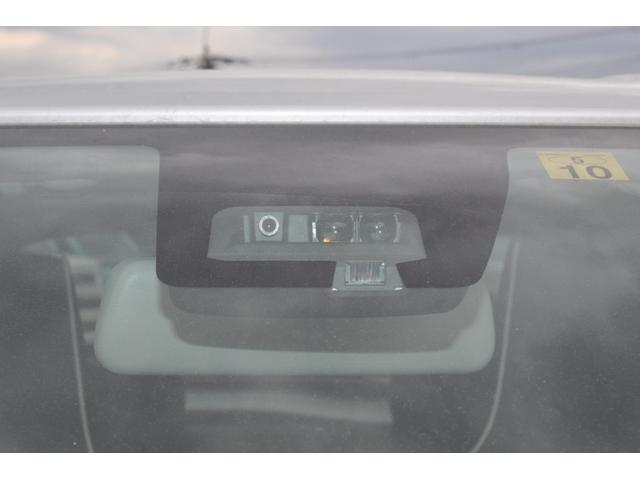 S セーフティPKG 軽自動車 衝突被害軽減ブレーキ キーレスエントリー CDプレーヤー(24枚目)