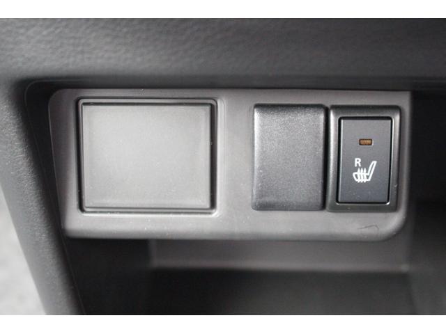 S セーフティPKG 軽自動車 衝突被害軽減ブレーキ キーレスエントリー CDプレーヤー(25枚目)