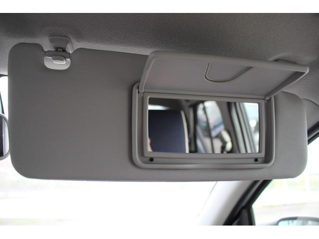 S セーフティPKG 軽自動車 衝突被害軽減ブレーキ キーレスエントリー CDプレーヤー(26枚目)