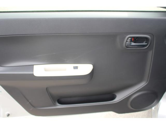 S セーフティPKG 軽自動車 衝突被害軽減ブレーキ キーレスエントリー CDプレーヤー(27枚目)