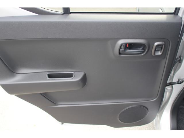 S セーフティPKG 軽自動車 衝突被害軽減ブレーキ キーレスエントリー CDプレーヤー(28枚目)