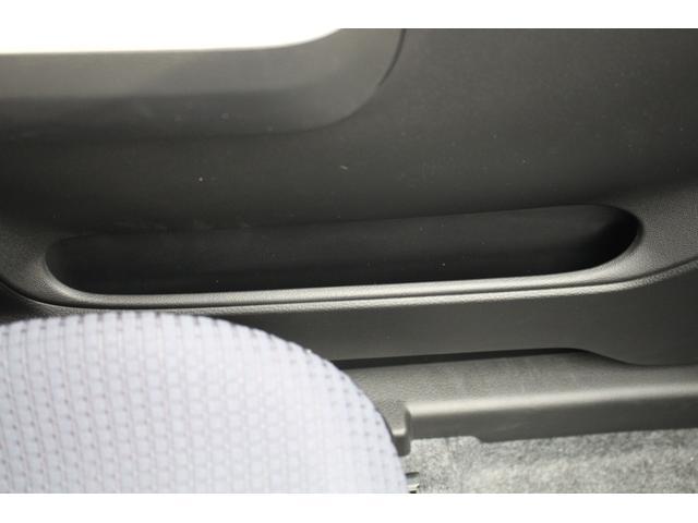 S セーフティPKG 軽自動車 衝突被害軽減ブレーキ キーレスエントリー CDプレーヤー(29枚目)