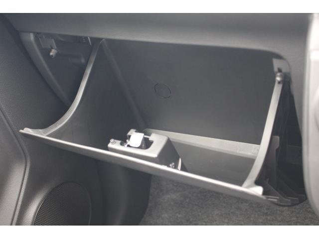 S セーフティPKG 軽自動車 衝突被害軽減ブレーキ キーレスエントリー CDプレーヤー(30枚目)