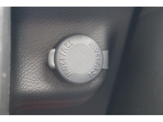 S セーフティPKG 軽自動車 衝突被害軽減ブレーキ キーレスエントリー CDプレーヤー(31枚目)