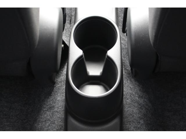 S セーフティPKG 軽自動車 衝突被害軽減ブレーキ キーレスエントリー CDプレーヤー(32枚目)