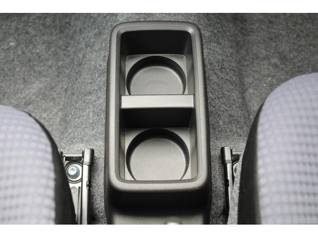 S セーフティPKG 軽自動車 衝突被害軽減ブレーキ キーレスエントリー CDプレーヤー(34枚目)