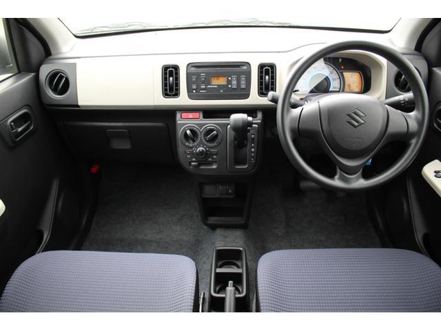 S セーフティPKG 軽自動車 衝突被害軽減ブレーキ キーレスエントリー CDプレーヤー(37枚目)