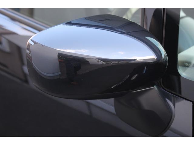 ハイブリッドFX 軽自動車 届出済未使用車 衝突被害軽減ブレーキ 運転席シートヒーター(14枚目)