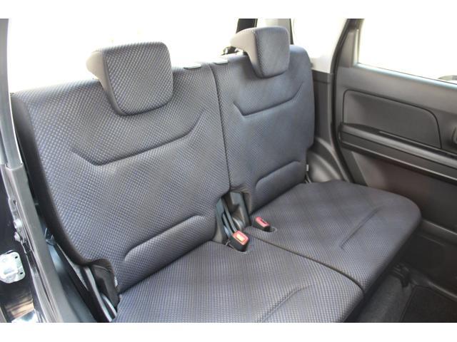ハイブリッドFX 軽自動車 届出済未使用車 衝突被害軽減ブレーキ 運転席シートヒーター(15枚目)