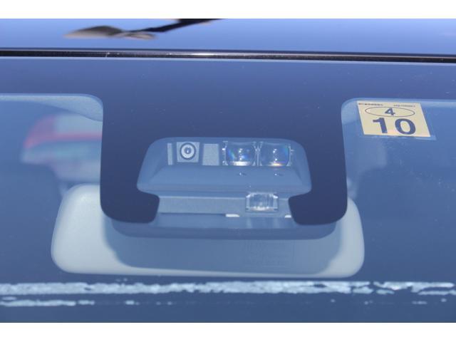 ハイブリッドFX 軽自動車 届出済未使用車 衝突被害軽減ブレーキ 運転席シートヒーター(23枚目)