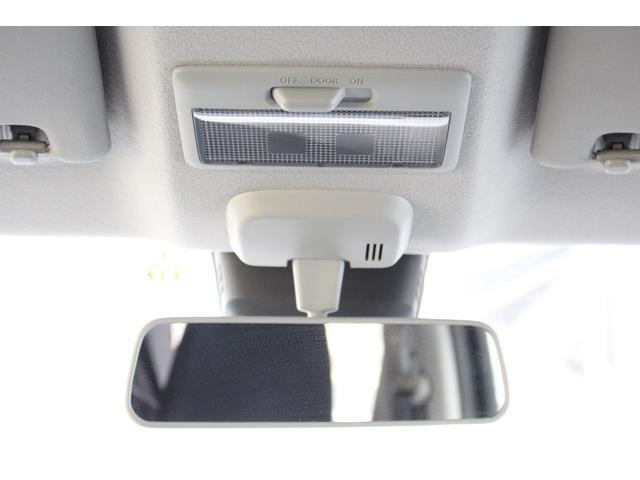 ハイブリッドFX 軽自動車 届出済未使用車 衝突被害軽減ブレーキ 運転席シートヒーター(24枚目)
