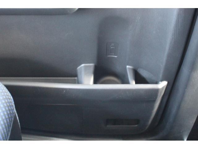 ハイブリッドFX 軽自動車 届出済未使用車 衝突被害軽減ブレーキ 運転席シートヒーター(25枚目)