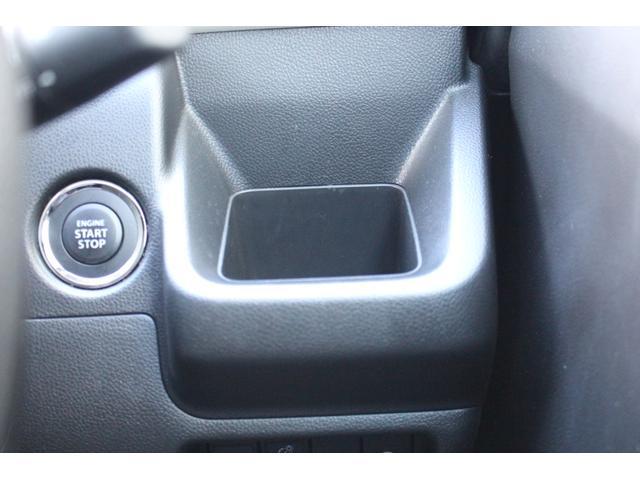 ハイブリッドFX 軽自動車 届出済未使用車 衝突被害軽減ブレーキ 運転席シートヒーター(29枚目)