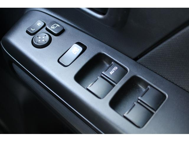 ハイブリッドFX 軽自動車 届出済未使用車 衝突被害軽減ブレーキ 運転席シートヒーター(30枚目)