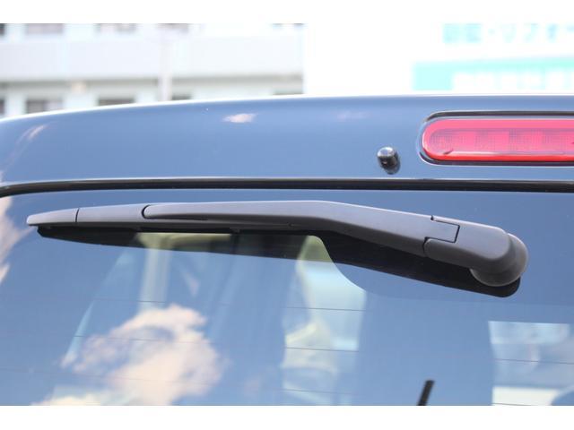 ハイブリッドFX 軽自動車 届出済未使用車 衝突被害軽減ブレーキ 運転席シートヒーター(40枚目)