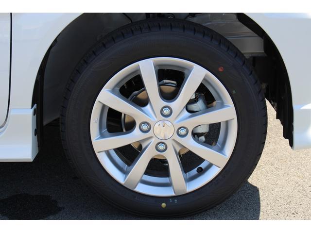 ハイブリッドFZ 軽自動車 届出済未使用車 衝突被害軽減ブレーキ 運転席ヒートシーター オートエアコン キーレスエントリー オートエアコン ABS(19枚目)