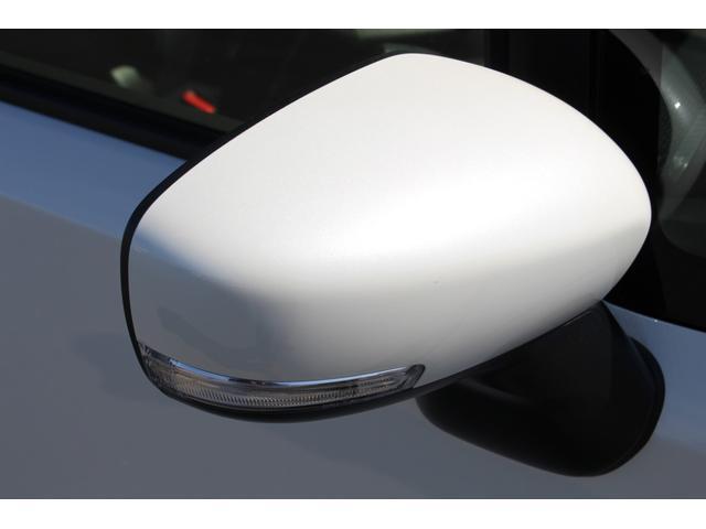 ハイブリッドFZ 軽自動車 届出済未使用車 衝突被害軽減ブレーキ 運転席ヒートシーター オートエアコン キーレスエントリー オートエアコン ABS(20枚目)