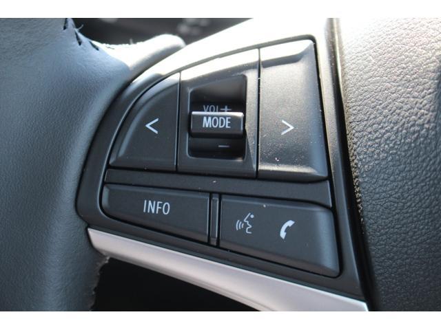 ハイブリッドFZ 軽自動車 届出済未使用車 衝突被害軽減ブレーキ 運転席ヒートシーター オートエアコン キーレスエントリー オートエアコン ABS(26枚目)