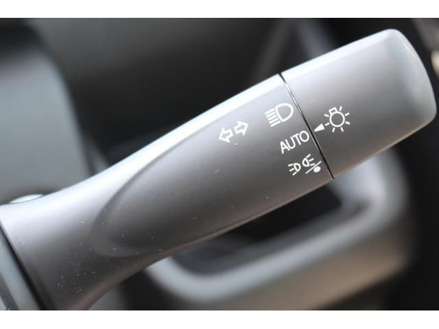 ハイブリッドFZ 軽自動車 届出済未使用車 衝突被害軽減ブレーキ 運転席ヒートシーター オートエアコン キーレスエントリー オートエアコン ABS(28枚目)