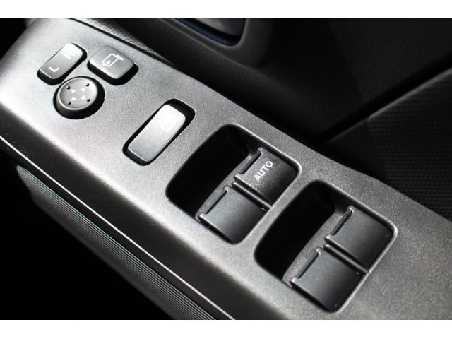 ハイブリッドFZ 軽自動車 届出済未使用車 衝突被害軽減ブレーキ 運転席ヒートシーター オートエアコン キーレスエントリー オートエアコン ABS(29枚目)