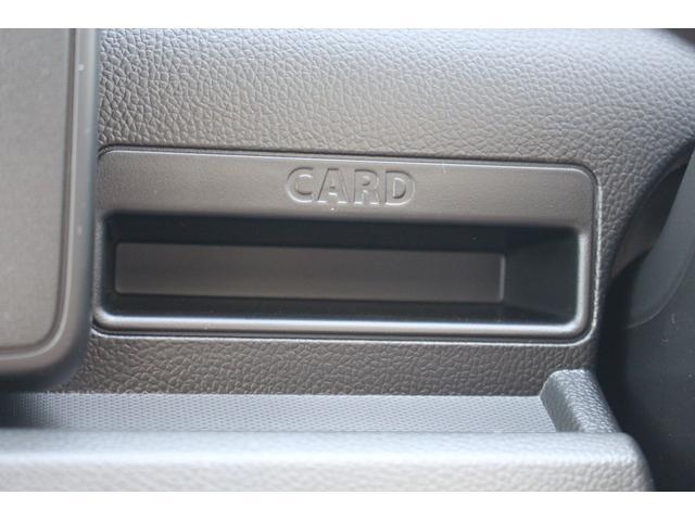 ハイブリッドFZ 軽自動車 届出済未使用車 衝突被害軽減ブレーキ 運転席ヒートシーター オートエアコン キーレスエントリー オートエアコン ABS(32枚目)