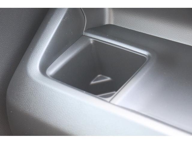 ハイブリッドFZ 軽自動車 届出済未使用車 衝突被害軽減ブレーキ 運転席ヒートシーター オートエアコン キーレスエントリー オートエアコン ABS(33枚目)