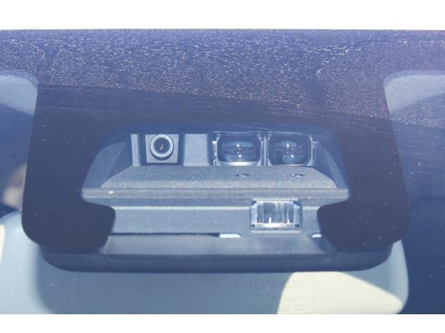 ハイブリッドFZ 軽自動車 届出済未使用車 衝突被害軽減ブレーキ 運転席ヒートシーター オートエアコン キーレスエントリー オートエアコン ABS(41枚目)