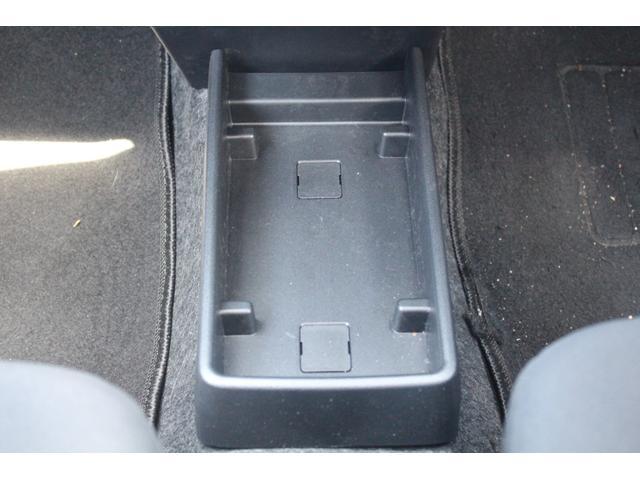 L SAIII 軽自動車 衝突被害軽減ブレーキ キーレスエントリー CD・AM・FMチューナー 前後コーナーセンサー アイドリングストップ(30枚目)