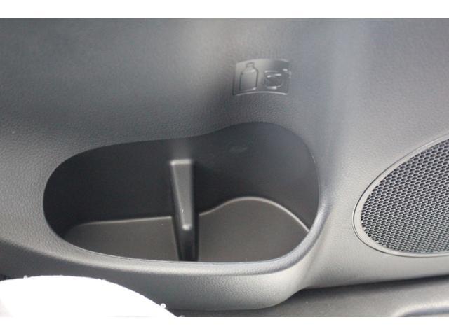 L SAIII 軽自動車 衝突被害軽減ブレーキ キーレスエントリー CD・AM・FMチューナー 前後コーナーセンサー アイドリングストップ(31枚目)