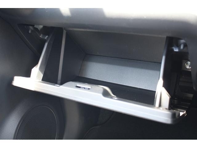 L SAIII 軽自動車 衝突被害軽減ブレーキ キーレスエントリー CD・AM・FMチューナー 前後コーナーセンサー アイドリングストップ(37枚目)