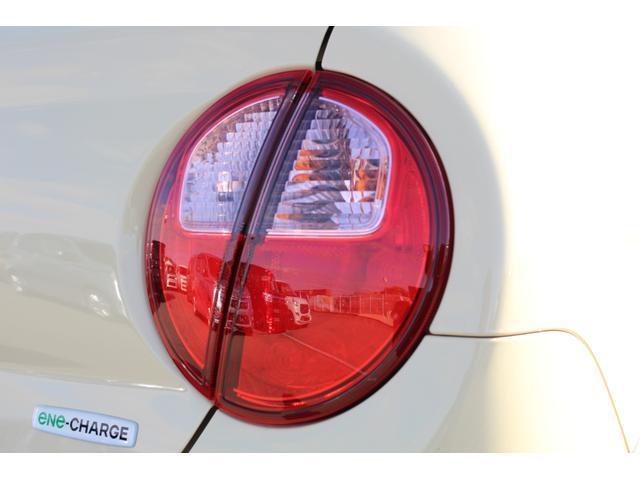 X 軽自動車 届出済未使用車 衝突被害軽減ブレーキ スマートキー プッシュスタート アルミホイール アイドリングストップ シートヒーター フルフラットシート(22枚目)